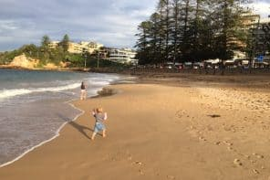 Terrigal on The Central Coast: Things To Do And Where To Stay