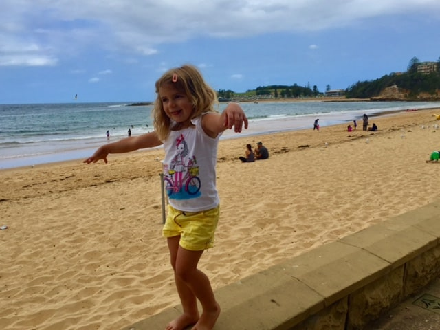 terrigal-family-day-trip