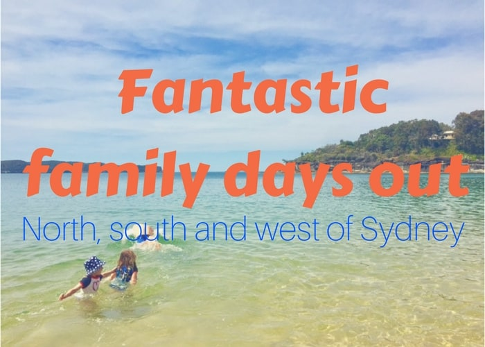 Fantastic-family-Days-Out