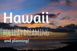 Hawaii Family Holiday Planning: Finding Family-Friendly Hawaii Accommodation