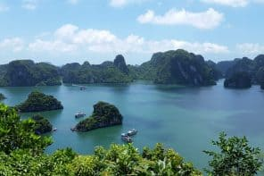 Vietnam Family Tours: Planning a trip to Vietnam with kids