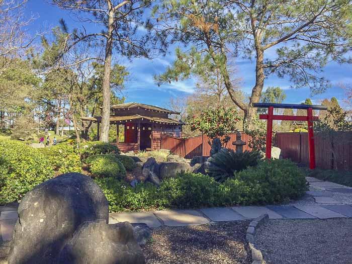 Auburn Botanic Garden Japanese Garden_6