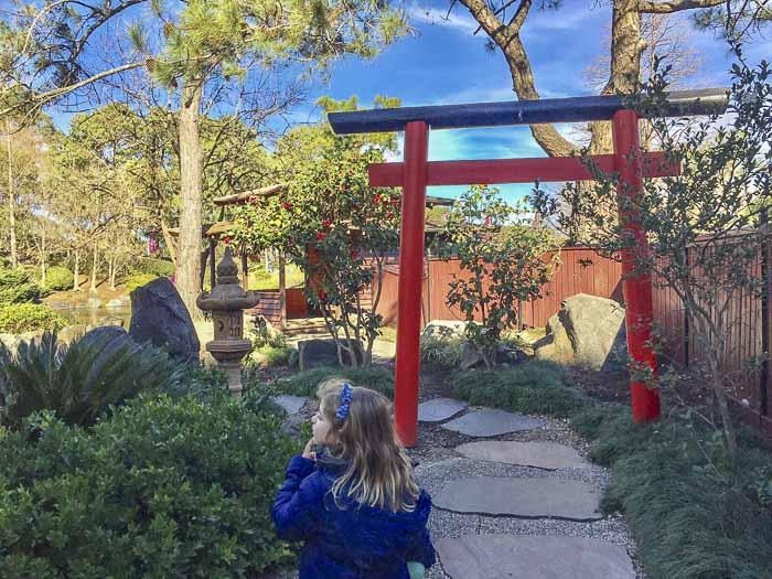 Auburn Botanic Garden Japanese Garden_7