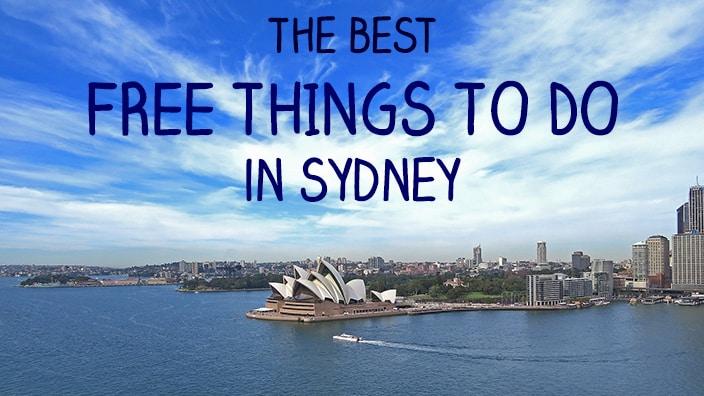 free-things