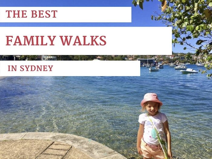 Sydney-family-walks-kids_2