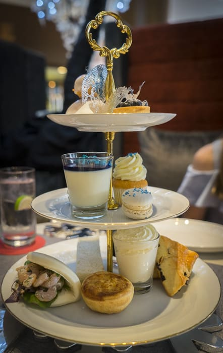 sofitel sydney wentworth high tea family stays