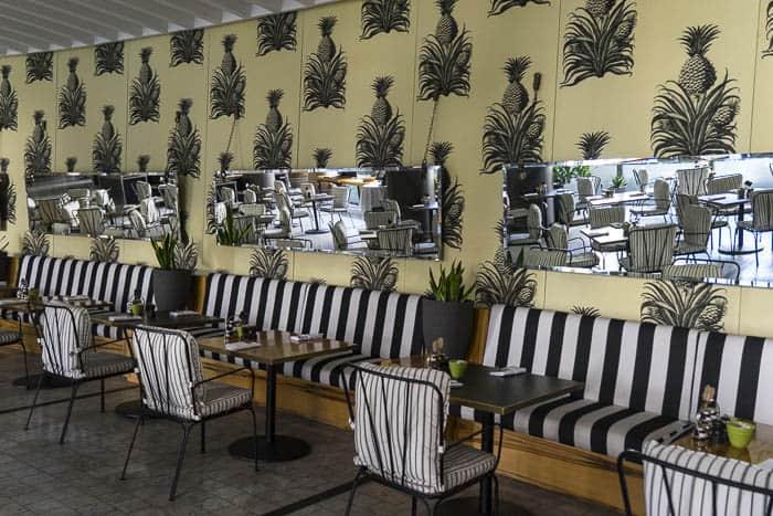 sofitel sydney family stays high tea