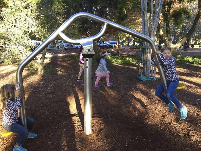 wisemans ferry sydney with children