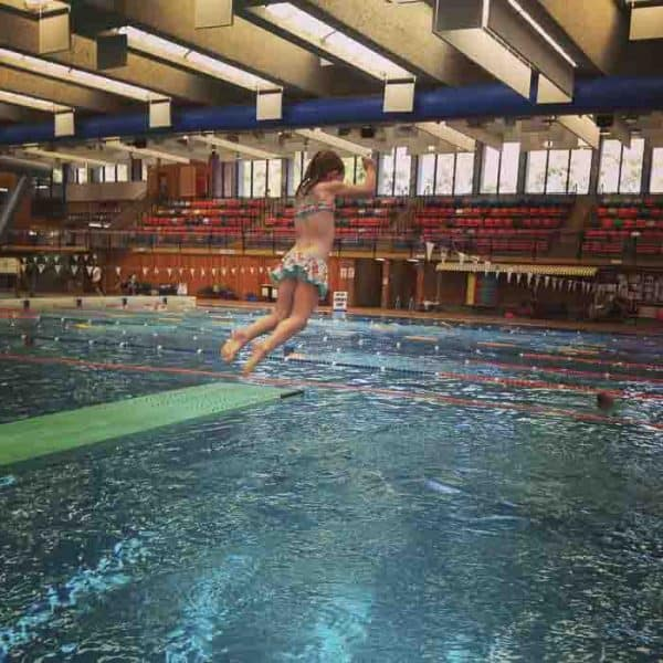 Sydney 39 S Best Swimming Pools For Families