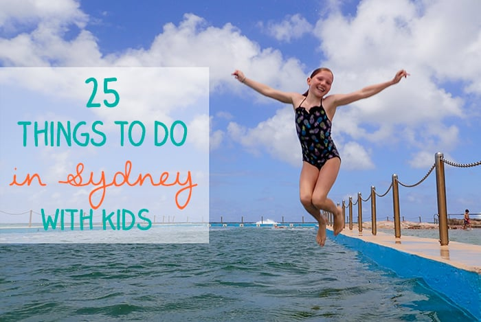 25-things-to-do-in-sydney