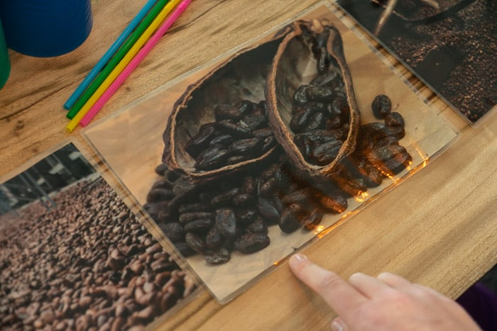 sydney chocolate class choc et moi brookvale