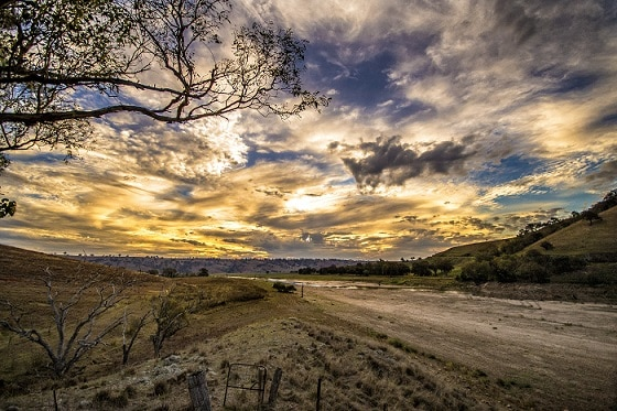 things to do in Yass Valley