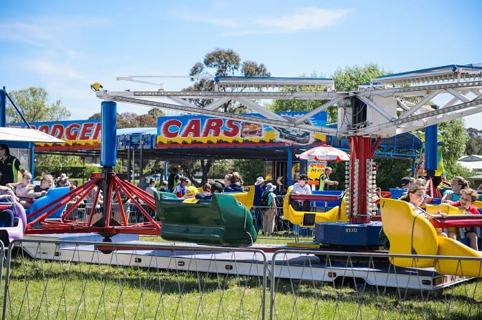 things to do in Yass