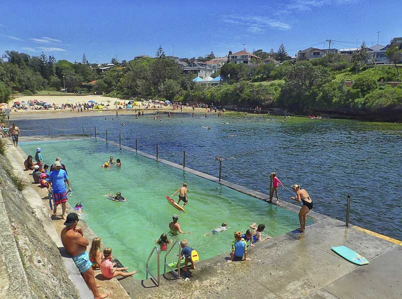 Clovelly-pool-800