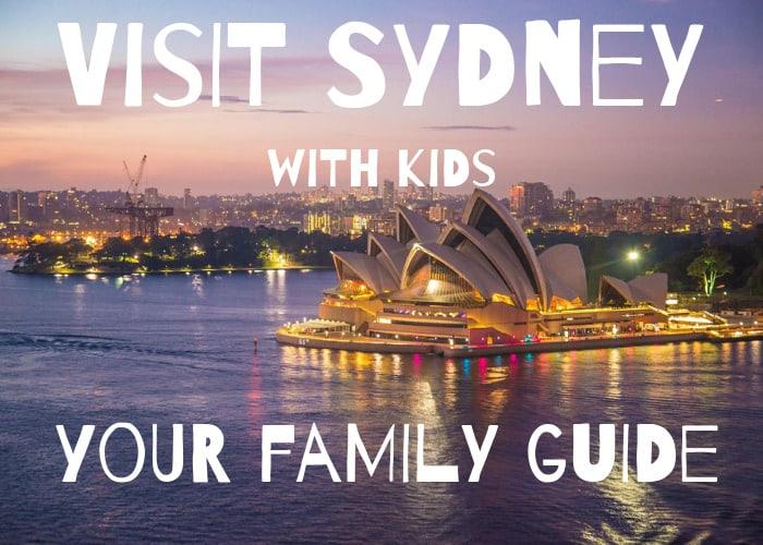 Visit-Sydney-With-Kids-2