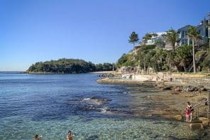 What To Do in Manly: Your Family Guide to Manly, Sydney