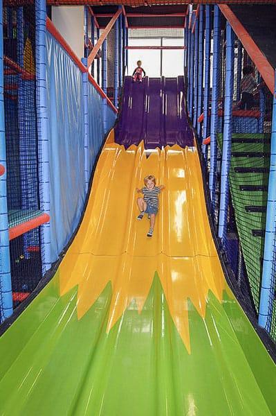 indoor playgrounds sydney lollipops