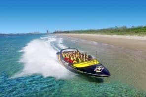 Fun Things To Do On The Gold Coast With Teenagers